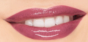 Free Spirit Powerlips Polish-NEW!