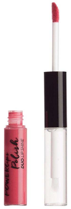 Love, Sandie Powerlips Polish - NEW!