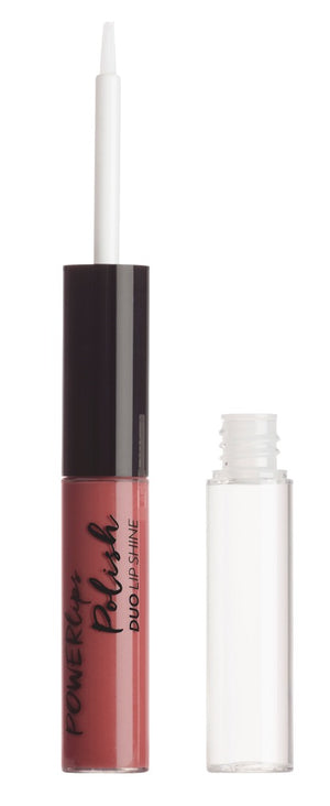 Tenacious Powerlips Polish - NEW!