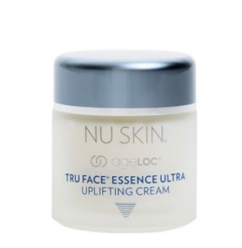 Uplifting Cream