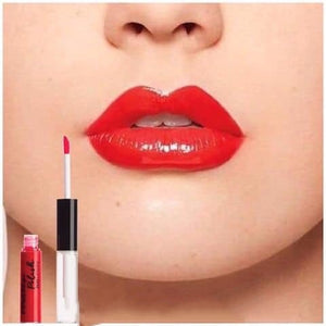 Passionista Powerlips Polish - NEW!