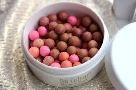 Bronzing Pearls - Buy 1 Gift 1 - Save $15