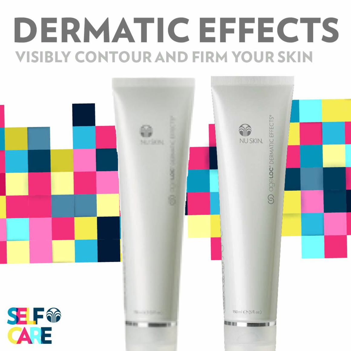 Dermatic Effects - 2 pack - save $25