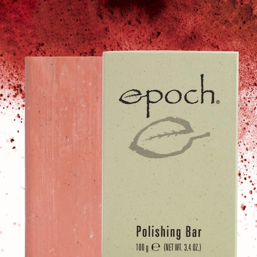Polishing Bar by Epoch