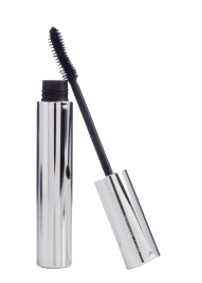 Curl and Lash Mascara - Buy 1 Get 2nd for $15