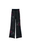 ROSES Wide Leg Trousers