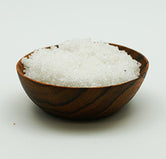 Guerande Gray Sea Salt