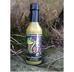 Angry Goat Hot Pepper - Hippy Dippy Green