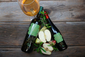 Sweet Cider Vinegar