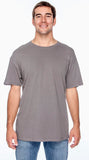 GILDAN Adult Unisex Heavy Cotton™ 5.3 oz. T-Shirt - Jack and Lu
