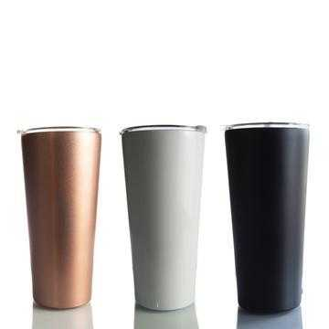 30oz SPECIAL EDITION TUMBLER W/ FLIP TOP LID - COLORS - Jack and Lu