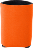 Insulated Beverage Holder - Jack and Lu