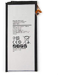Samsung A8  Orginal Battery