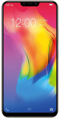 Vivo Y83 - Gold (4GB RAM,32GB)