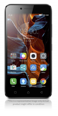 Lenovo K5 Plus (2GB RAM-16GB ) - Light Used
