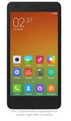 Redmi 2 Prime (2GB RAM,16 GB ROM) - Light Used