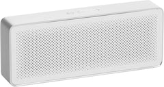 Mi Bluetooth Speaker Basic 2 (OG) - White