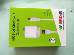 ERD 2.0 Fast Charger