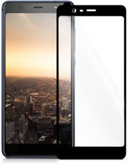 Nokia 5.1 (5D) Gumming Glass