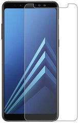 Samsung on6 Mobile Screen Guard