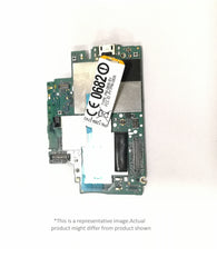 Mother Board for Sony Xperia Z3  (Original)