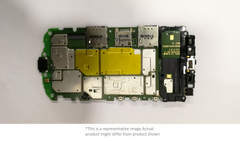 Mother Board for Moto E2 (Original)