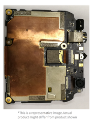 Mother Board for Asus Zenfone 5 (Original)