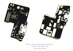 Redmi Y2  Charging Sub Board (Original)