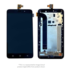 Display for Coolpad Note 3