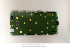 Mother Board for Moto G (Original)