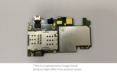 Mother Board for Xiaomi Redmi 3s (Original)