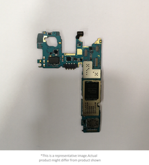 Mother Board for Samsung Galaxy S5  (Original)