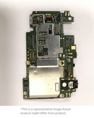 Mother Board for Xiaomi Redmi 3s Prime  (Original)