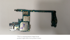 Mother Board for Samsung J2 (2015) (Original)