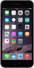 Apple iPhone 6 Plus (64GB) - Light Used