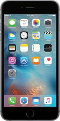 Apple iphone 6s Plus (64GB) - Light Used