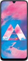Samsung  Galaxy M30 - Light Used