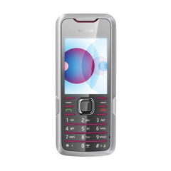 Nokia 7210 - Refurbished Mobile Phone - Imported