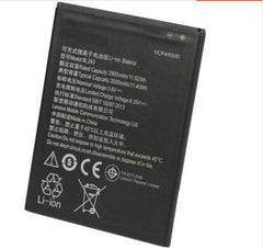 Lenovo A7000 Orginal Battery