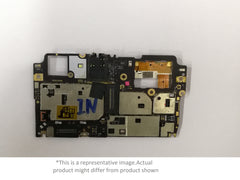 Mother Board for Vivo V1 Max  (Original)
