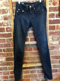 True Religion Jeans Size 24