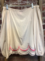 Lilly Pulitzer Off The Shoulder Shirt Size XXS