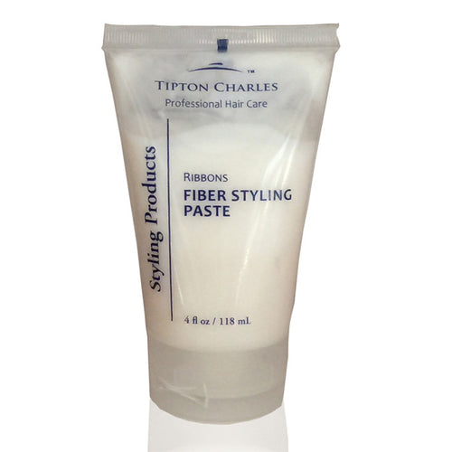 Ribbons Fiber Styling Paste
