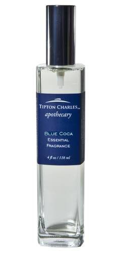 Essential Fragrance Blue Coca