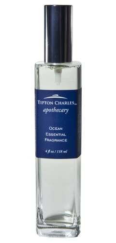 Essential Fragrance Ocean