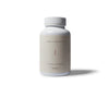 pure-essentials-supplements-amino-acid-complex