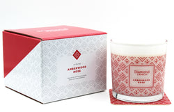 Diamond Candles - A Ring In Every Candle