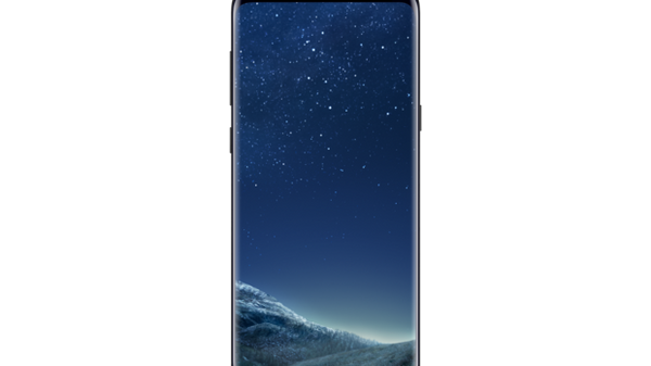 Samsung has to get the S8 right