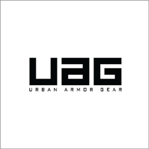 Urban Armor Gear