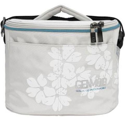 Golla Camera Bag SILJA M | BaRRiL
